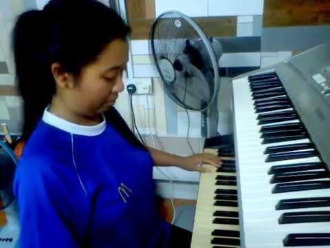 feeza jamil ~ widuri instrumental