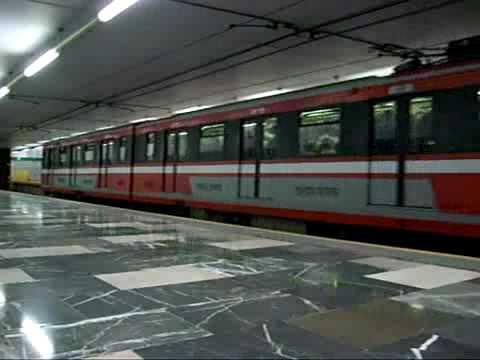 1 t tren for sale