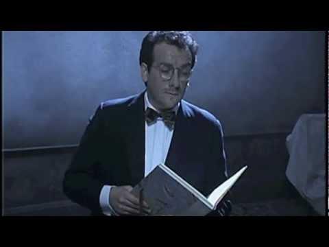 Elvis Costello - Dear Sweet Filthy World