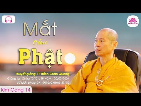 Kinh Kim Cang 14/20