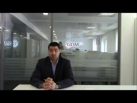 GDMFX Forex Daily Analysis (13 04 2016)