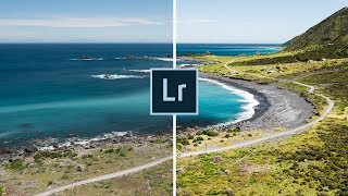 Why LIGHTROOM EDITS go WRONG!