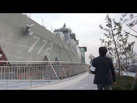 뉴스타파 - 침몰 5년, 다시 천안함을 말하는 이유