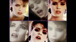 Watch Sheena Easton Not While I