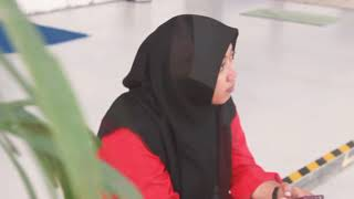 """Parodi Aku cah kerjo """"WIKA"""" Proyek Tol Balsam Seksi 2.2"""