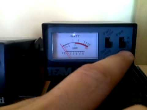 SWR meter.mp4
