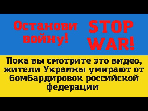 Видео пошива куклы тильда