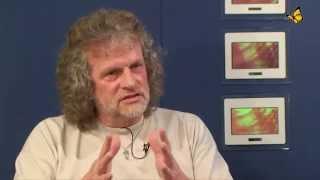 Bewußtseinsfelder & Einflussnahme - Gerhard Vester [2] |Bewusst.TV 23.11.2014