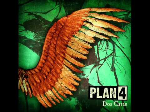 Plan 4 - Ardientes corazones