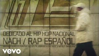 Nach - Rap Español