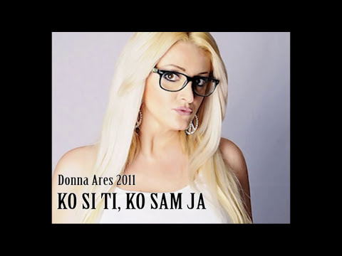 Donna Ares
