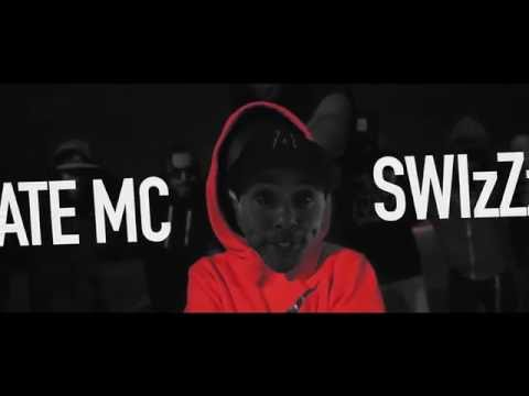 Passionate MC SwizZz Cheese (SwizZz Diss) music videos 2016
