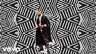 Bilal - Pleasure Toy ft. Big K.R.I.T.