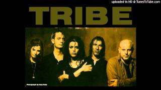 Watch Tribe Here At The Home video