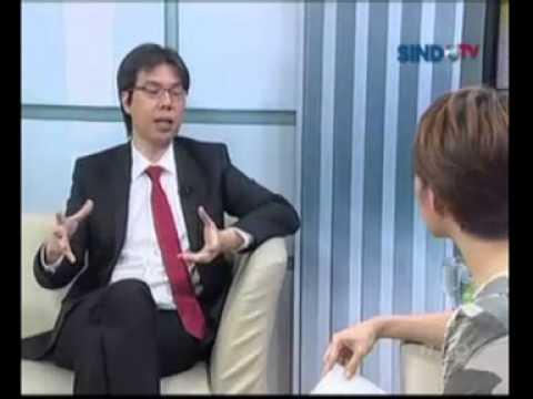 Superbrands Indonesia TV Talkshow 2014  (TIMEZONE, CIPAGANTI, SWALLOW GLOBE, INDOMARET)