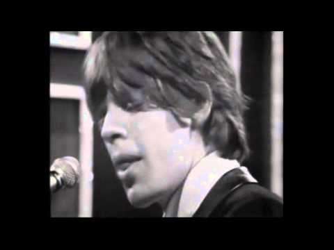 Rolling Stones - You Better Move On