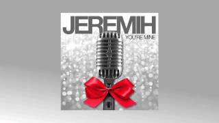 Watch Jeremih You