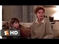 Stepmom (1998)   Mommy's Sick Scene (5/10)   Movieclips