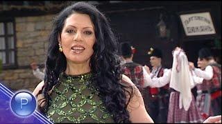 SLAVKA KALCHEVA - KANYAT ME MAMO NA SBORA / Славка Калчева - Канят ме, мамо, на сбора, 2006
