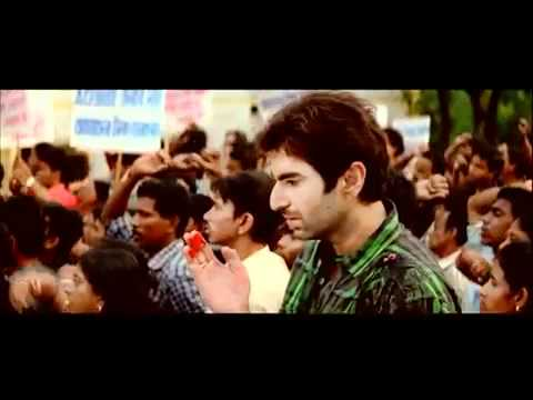 Fighter Bengali Movie Official Promo  Starring Jeet   Shrabonti Hq Www Keepvid Com video