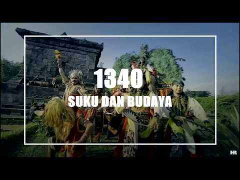 Download Indahnya Negeriku, Persatuan Indonesia Mp4 baru