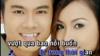 Watch Cam Ly Vo Tinh video