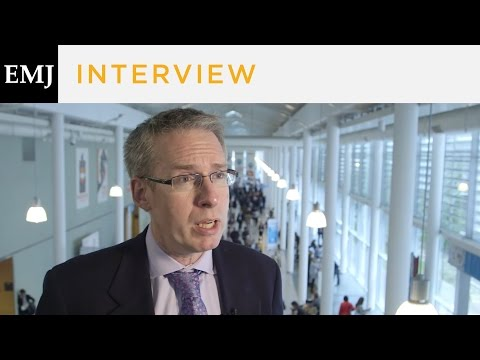 Overcoming acquired resistance to targeted therapies in lung cancer