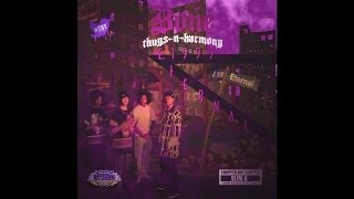 Watch Bone Thugs N Harmony East 1999 video