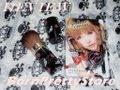 Mini Haul | Born Pretty Store (Compras Online)