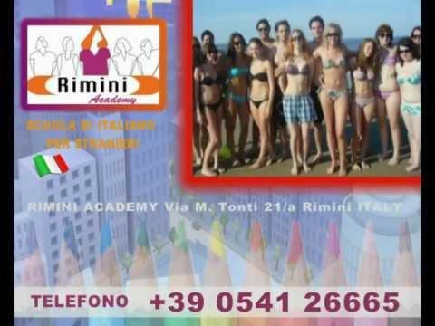 Italian/language/study/courses/Italy/Rimini/2012/summer/winter/beginner/speak/