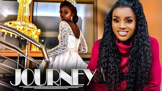 JOURNEY-A TRUE LIFE STORY BY BUKUNMI OLUWASHINA | Latest 2020 Yoruba Movies Premium Drama