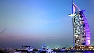 Top 10 Things Not To Do in Dubai