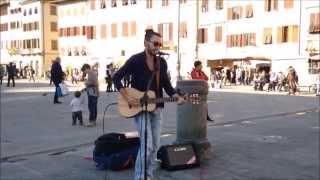 Watch Steve Miller Band The Joker video