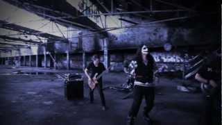 Watch Foundry Road Away From You video
