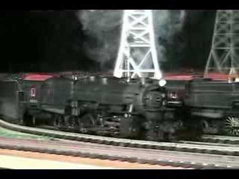 how to make the prr prr noise