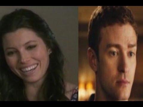 Justin Timberlake y Jessica Biel afrontan su divorcio