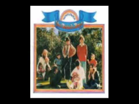 Beach Boys - Deirdre