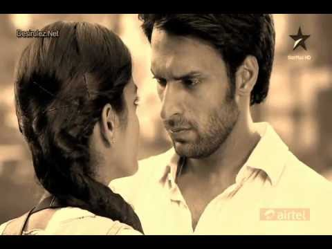 Arjun And Riya { Ek Din Aap } By: Arjunriya video