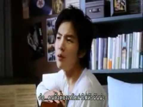 Doremifasolatido [sub-thai] 1.flv video