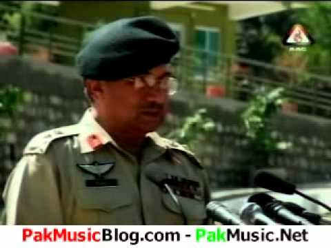 Pakistan Emgerncy Funny Punjabi Dubbing By Ahmed.flv video