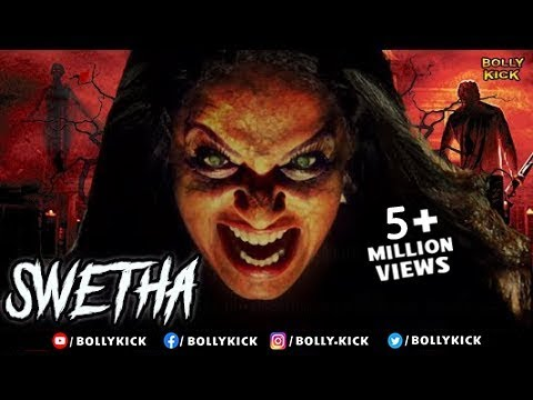Swetha Full Movie | Hindi Dubbed Movies 2018 Full Movie