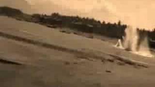 Watch Anata Slain Upon His Altar video