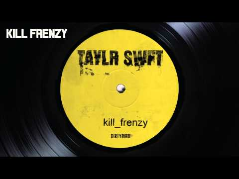 Kill Frenzy -  Xxx Feat. Astrid [official Audio] video