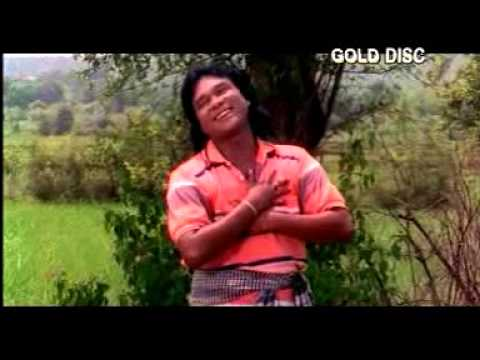 New Santhali Video Song | Bir Disom | Masang | Sita Nala Re Sagun Supari video