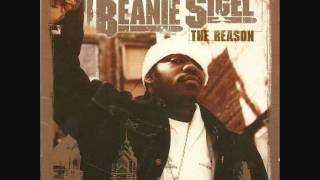 Watch Beanie Sigel Mans World video