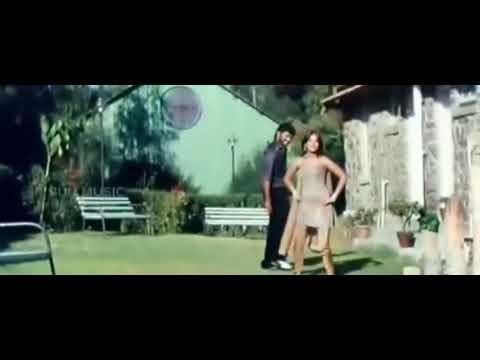 Mudhal Murai - Adhe Neram Adhe Idam video