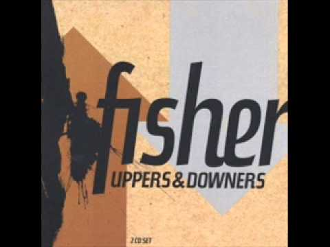 Fisher - Dream On (Aerosmith)