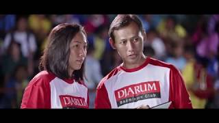 Ini Negeriku HUT 66th PT Djarum