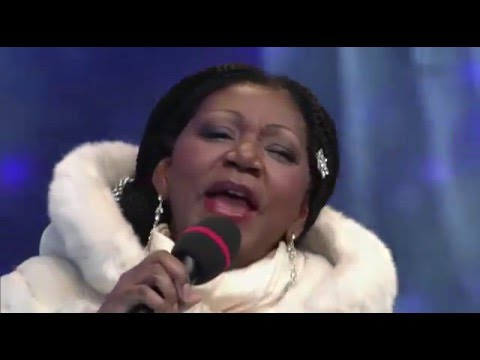 Boney M - Leise Rieselt Der Schnee