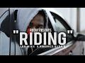 Luh Mike X Rmoney X Luh B Riding Official Video Shot By 3rdCut mp3